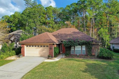 Jacksonville, FL home for sale located at 8585 Walden Glen Dr, Jacksonville, FL 32256