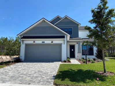 Jacksonville, FL home for sale located at 10004 Exhibition Cir, Jacksonville, FL 32256