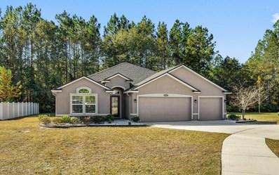 10920 Castle Pines Ct, Jacksonville, FL 32210 - #: 1028465