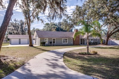 Jacksonville, FL home for sale located at 1256 Tangerine Dr, Jacksonville, FL 32259
