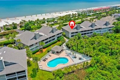 628 Ponte Vedra Blvd UNIT A11, Ponte Vedra Beach, FL 32082 - #: 1028505