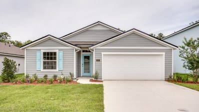 221 Chasewood Dr, St Augustine, FL 32095 - #: 1028562