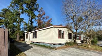 7703 Covewood Dr Dr, Jacksonville, FL 32256 - #: 1028568