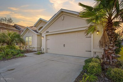 Green Cove Springs, FL home for sale located at 3303 Hidden Meadows Ct, Green Cove Springs, FL 32043