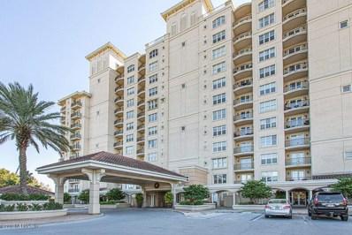 2358 Riverside Ave UNIT 102, Jacksonville, FL 32204 - #: 1028594