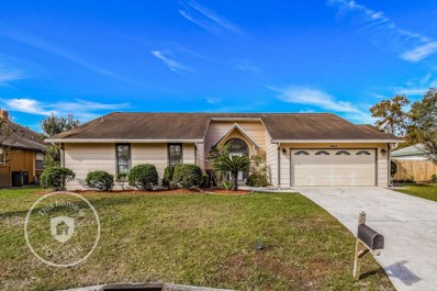 8462 Sand Point Dr W, Jacksonville, FL 32244 - #: 1028598