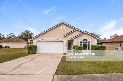 Jacksonville, FL home for sale located at 7231 Fireside Dr, Jacksonville, FL 32210