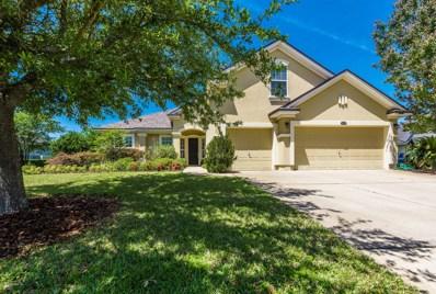 1129 Westfield Way, St Augustine, FL 32095 - #: 1028608