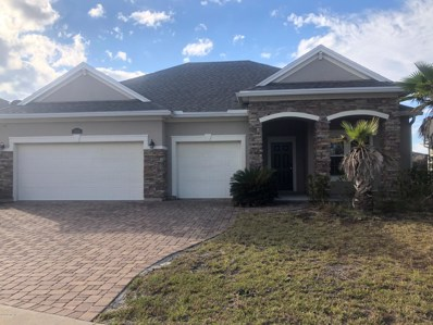 Jacksonville, FL home for sale located at 7630 Arden Lakes Dr, Jacksonville, FL 32222
