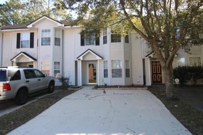 Jacksonville, FL home for sale located at 5564 Bennington Dr, Jacksonville, FL 32244