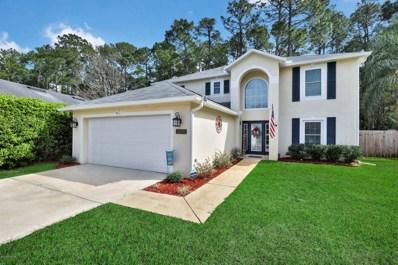 Jacksonville, FL home for sale located at 3159 Ash Harbor Dr, Jacksonville, FL 32224