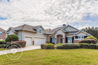 Jacksonville, FL home for sale located at 125 Tanglewood Trce, Jacksonville, FL 32259