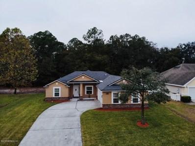 Jacksonville, FL home for sale located at 4646 Glendas Meadow Dr, Jacksonville, FL 32210