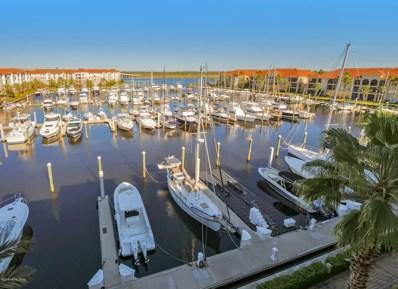 Jacksonville, FL home for sale located at 13916 Atlantic Blvd, Jacksonville, FL 32225