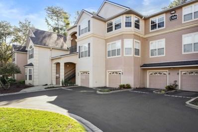 13810 Sutton Park Dr N UNIT 1332, Jacksonville, FL 32224 - #: 1028640