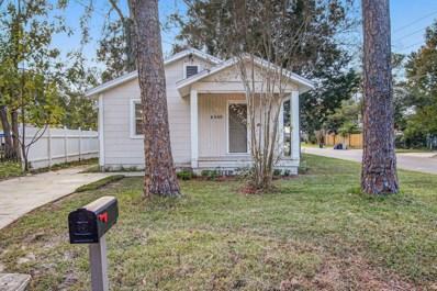 Jacksonville, FL home for sale located at 4566 Attleboro St, Jacksonville, FL 32205