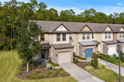 6987 Coldwater Dr, Jacksonville, FL 32258 - #: 1028677