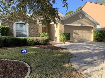 Orange Park, FL home for sale located at 3387 Highland Mill Ln, Orange Park, FL 32065