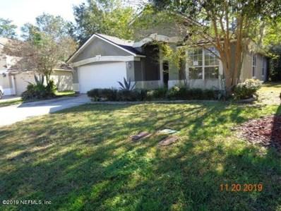 Orange Park, FL home for sale located at 2065 Trailing Pines Way, Orange Park, FL 32003