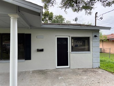 7762 Lake Park Dr, Jacksonville, FL 32208 - #: 1028713