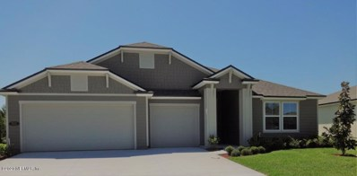 St Augustine, FL home for sale located at 722 Seville Pkwy, St Augustine, FL 32086