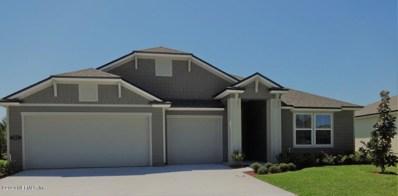 722 Seville Pkwy, St Augustine, FL 32086 - #: 1028720