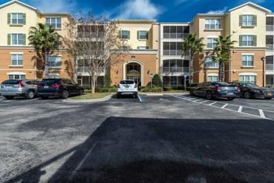 9831 Del Webb Pkwy UNIT 4305, Jacksonville, FL 32256 - #: 1028741
