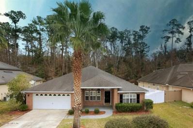 14075 Summer Breeze Dr E, Jacksonville, FL 32218 - #: 1028754