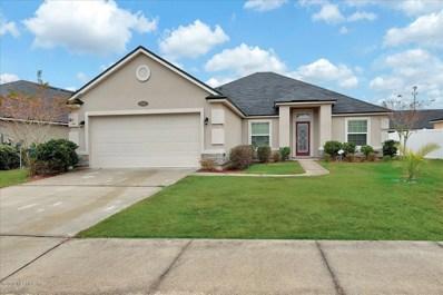 15962 Bainebridge Dr, Jacksonville, FL 32218 - #: 1028768
