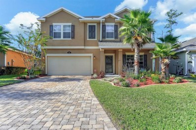 8959 Devon Pines Dr, Jacksonville, FL 32211 - #: 1028782