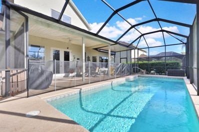 Ponte Vedra Beach, FL home for sale located at 433 W Silverthorn Ln, Ponte Vedra Beach, FL 32081