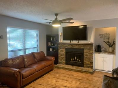 Jacksonville, FL home for sale located at 10200 Belle Rive Blvd UNIT 101, Jacksonville, FL 32256
