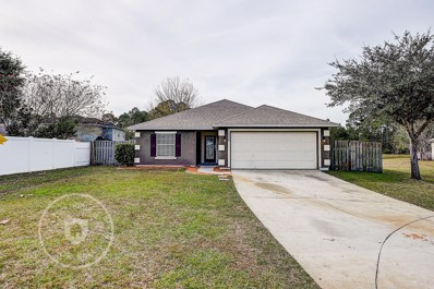 Jacksonville, FL home for sale located at 12226 Sand Lake Ct, Jacksonville, FL 32218