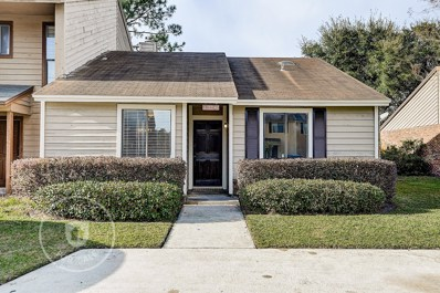 Jacksonville, FL home for sale located at 11256 Windtree Dr S, Jacksonville, FL 32257