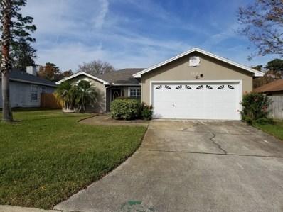 Jacksonville, FL home for sale located at 12463 Antler Hill Dr N, Jacksonville, FL 32224