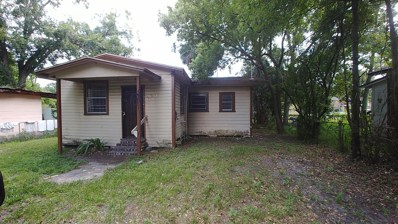 Jacksonville, FL home for sale located at 1358 W 19TH St, Jacksonville, FL 32209