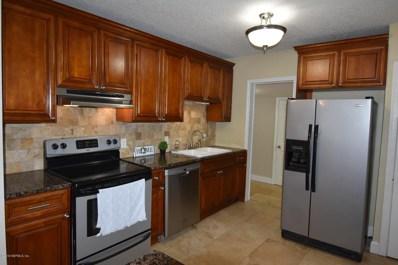 Jacksonville, FL home for sale located at 2430 Ridgewood Rd, Jacksonville, FL 32207
