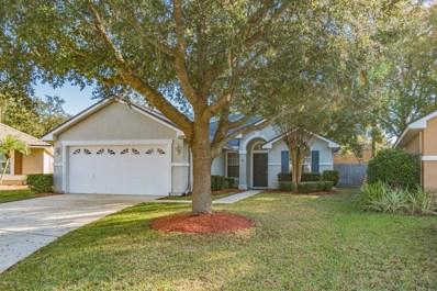 1045 Buttercup Dr, Jacksonville, FL 32259 - #: 1028831
