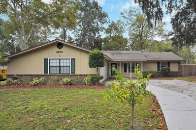 Jacksonville, FL home for sale located at 3050 Watson Dr S, Jacksonville, FL 32257