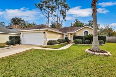Jacksonville, FL home for sale located at 5070 Eagle Point Dr, Jacksonville, FL 32244