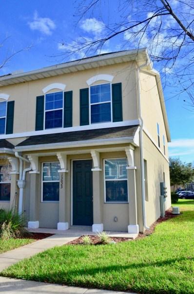 Jacksonville, FL home for sale located at 13025 Surfside Dr, Jacksonville, FL 32258
