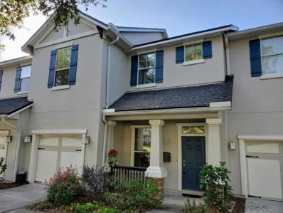 Jacksonville, FL home for sale located at 5462 Stanford Rd, Jacksonville, FL 32207
