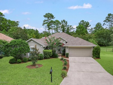 Ponte Vedra Beach, FL home for sale located at 681 Lake Stone Cir, Ponte Vedra Beach, FL 32082