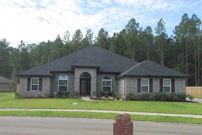 Jacksonville, FL home for sale located at 11110 Stirling Ct, Jacksonville, FL 32221