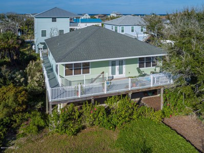 Palm Coast, FL home for sale located at 33 Atlantic Dr, Palm Coast, FL 32137
