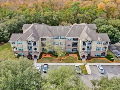 Jacksonville, FL home for sale located at 7800 Point Meadows Dr UNIT 532, Jacksonville, FL 32256