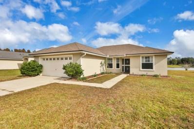 Jacksonville, FL home for sale located at 7105 Rapid River Dr, Jacksonville, FL 32219