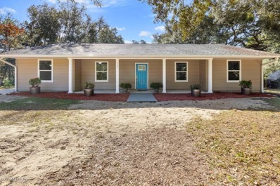 Interlachen, FL home for sale located at 116 Poplar Dr, Interlachen, FL 32148