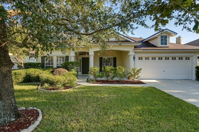 1762 Chatham Village Dr, Fleming Island, FL 32003 - #: 1028926