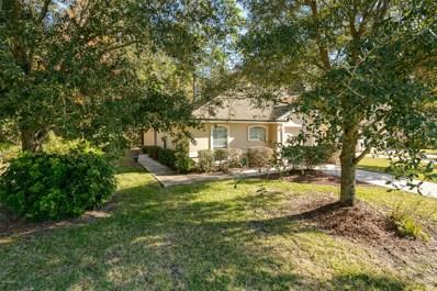 Fleming Island, FL home for sale located at 1505 Vineland Cir UNIT A, Fleming Island, FL 32003